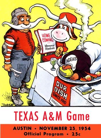1954_Texas_vs_Texas-A&M.jpg