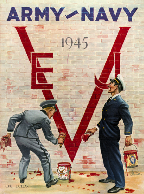 vintage football vintage game posters